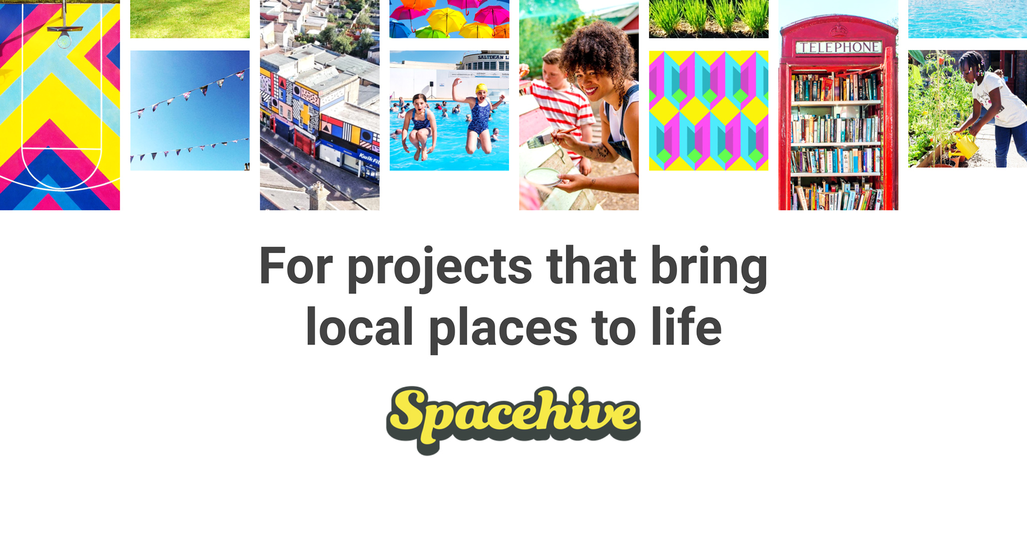 www.spacehive.com