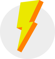 movement impact icon